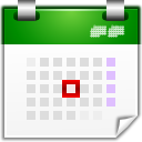 CiTi Telemarketing software televenta logo planificación de llamadas