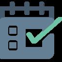 CiTi Telemarketing software televenta logo reconocimiento
