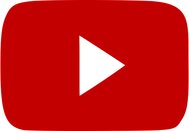 videos-you-tube