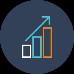 incrementar ventas con citi software televenta